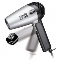 Andis Hair Dryer 1875W Folding Handle