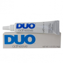 Ardell  Adhesive  Duo Dark Lahes  0.25Oz