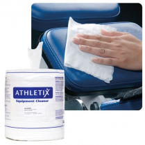 Athletix Disinfecting Wipes 900/Sheets