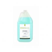 Body Revive Deodorant Gallon