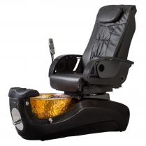 Continuum Bravo Pedicure Chair