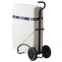 Earthlite Travel Cart For Portable Tables