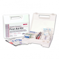 Pro Advantage First Aid Kit