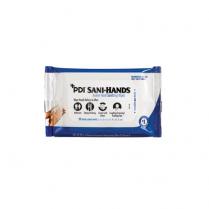 Pdi Sani Hands Sanitizer Bedside Pack