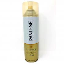 Hairspray Pantene Pro V Classic 11.5Oz