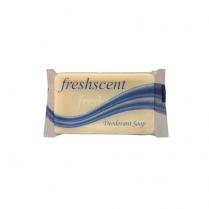 Soap Deodorant Anti-Bacterial 0.5Oz