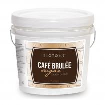 Biotone Cafe Brulee Sugar Body Polish