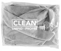 Olivia Garden XXL Clean Bags, 100ct