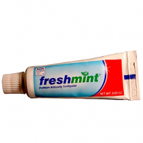 Toothpaste Freshmint Anticavity 0.28Oz