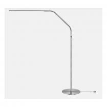 Daylight Slimline 3 LED Floor Lamp