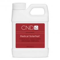 CND Sculpting Liquid Radical Solarnail