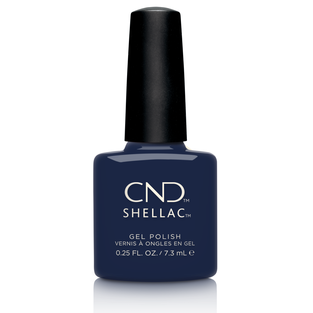CND Party Ready Holiday Collection
