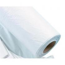 Body Wrap Waterproof Plastic