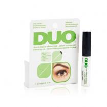 Ardell Adhesive Duo Brush On W/Vitamins