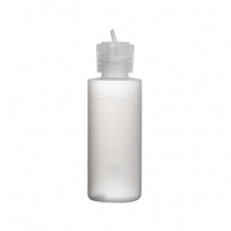 Bottle Soft 'N Style Flip Top