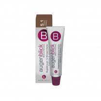 Berrywell Eyebrow/Lash Tint