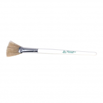 Fanta Sea Boar Fan Mask Brush