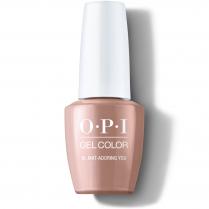OPI Gel Polish Malibu Collection