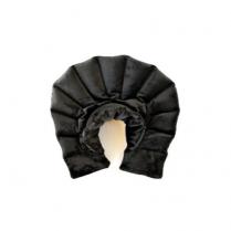 Tess Neck & Shoulder Wrap Retail Set