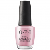 OPI Nail Lacquer Downtown LA Collection