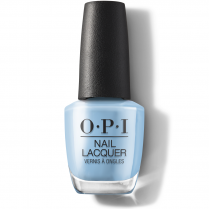 OPI Nail Lacquer Malibu Collection