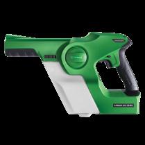 Electrostatic Handheld Sprayer Professional Cordless
