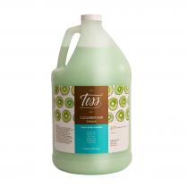 Tess Shampoo