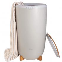 Luxury Ultra Large Towel Warmer