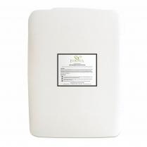 Eurospa Suprema Grade 100% Natural Eucalyptus Oil