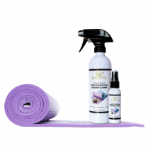 Eurospa Yoga Mat Cleaner