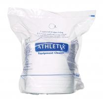 Athletix Equipment Wipes