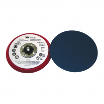 PAD DISC 5IN STIKIT™ 12000RPM