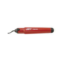 JDT-100 DEBURRING TOOL #739122