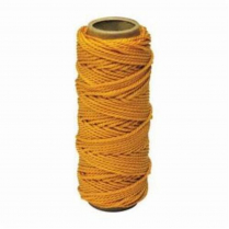 TWINE BRD NYL ORN NO 18 270FT