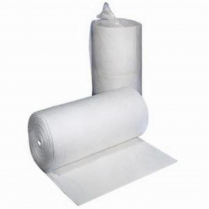 ROLL ABSORBENT 1-PLY 150FT 30IN 38GAL PP