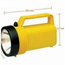LANTERN FLTG LED LED POL THN 25 LUMENS