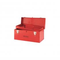 BOX TOOL HD 20IN 8-1/2IN 9-1/2IN 1 R HD