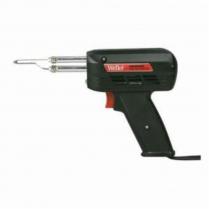 KIT GUN SLDR 140-100 W 120 V 900DEG F