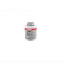 LOCTITE C-5 COPPER ANTI-SEIZE,1LB (51007)