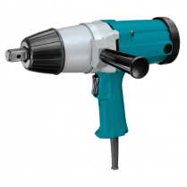 "MAKITA IMPACT WRENCH,3/4"" DR, 1600BPM 588N-M"