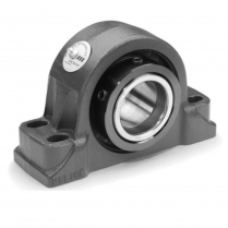 BLOCK PILLOW BOLT 4-3/8IN SPHER RLR BRG