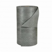 ROLL ABSORBENT 3-PLY 150FT 15IN 24GAL