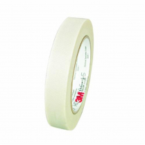 TAPE ELECTRICAL 66YD 3/4IN 7MIL GL CLOTH