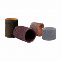 BELT ABRSV NON-WOVEN 11-5/8IN 5-3/8IN