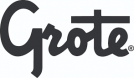 Grote®