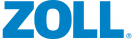 Zoll AED®