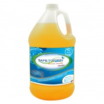 CABANA SPRAY- BGUM 1 GAL