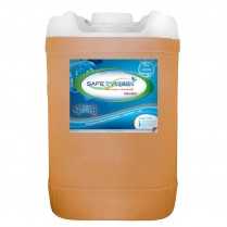 CABANA SPRAY- HCIN 6 GAL