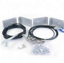 KIT- LIFT TRS/HT1 208in CABLE