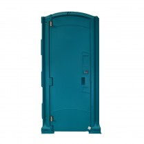 FRONT ASSY- MAXIM 3000 II TEAL